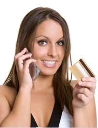 joint credit card application uk